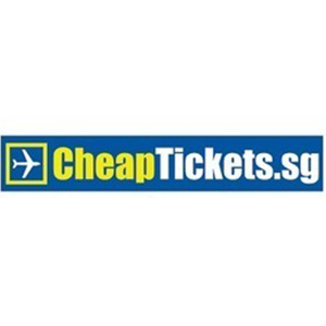 Cheap Tickets voucher codes