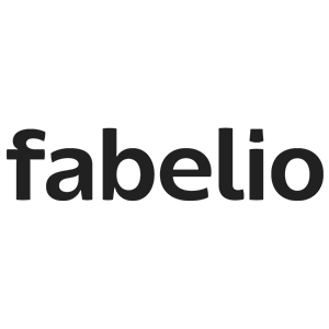 Fabelio voucher codes