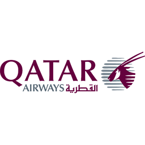 Qatar Airways US voucher codes