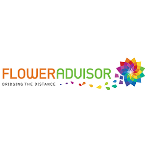 Flower Advisor ID voucher codes