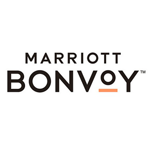 Marriott voucher codes