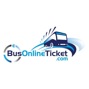 BusOnlineTicket voucher codes