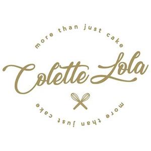 Colette Lola (ID)