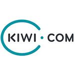 Kiwi.com voucher codes