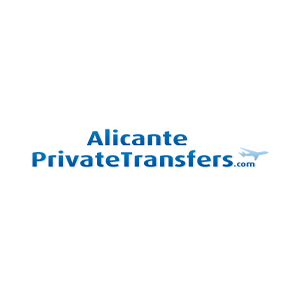 Alicante Private Transfers voucher codes