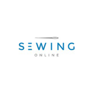 Sewing Online voucher codes