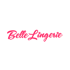 Belle Lingerie voucher codes
