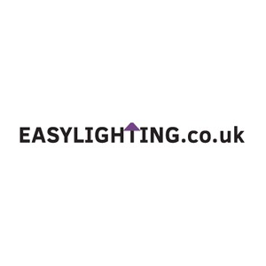 Easy Lighting voucher codes