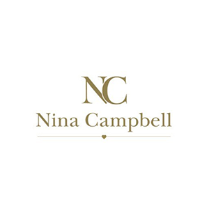 Nina Campbell voucher codes