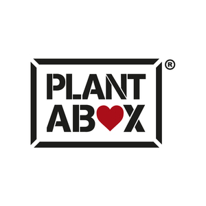 Plantabox voucher codes