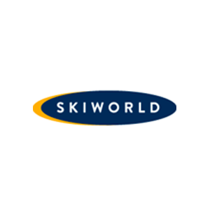 Skiworld voucher codes