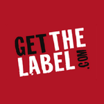 Get The Label voucher codes