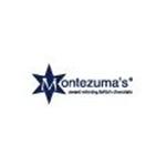 Montezuma's voucher codes