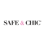 Safe And Chic voucher codes