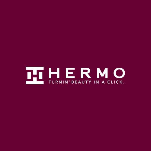 Hermo (My) voucher codes