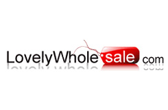 LovelyWholesale voucher codes