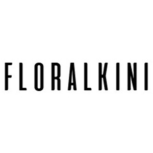 Floralkini voucher codes