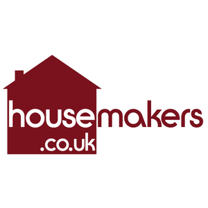 Housemakers voucher codes