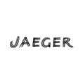 Jaeger voucher codes