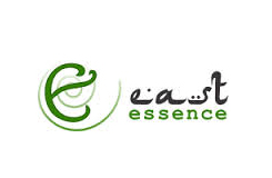 East Essence voucher codes