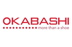 Okabashi voucher codes