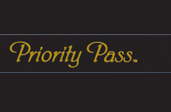 Priority Pass voucher codes