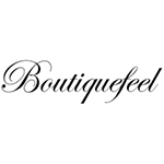 Boutique Feel voucher codes