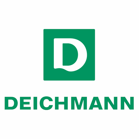 Deichmann UK voucher codes