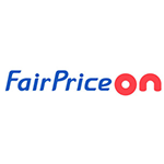 Fairprice On voucher codes