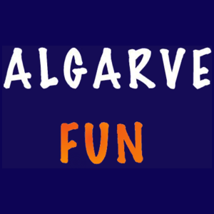 Algarve Fun voucher codes