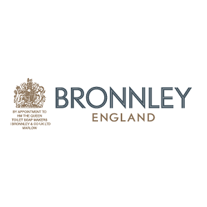Bronnley voucher codes
