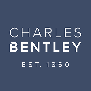 Charles Bentley voucher codes