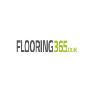 Flooring365 voucher codes
