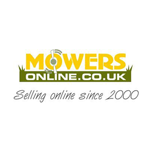 Mowers Online voucher codes