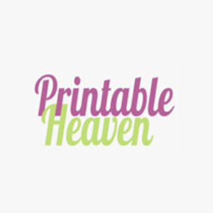 Printable Heaven voucher codes
