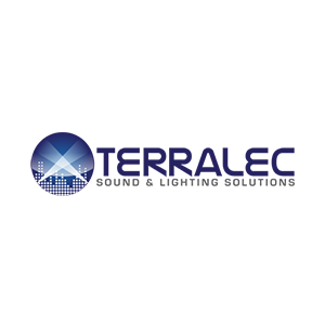 Terralec voucher codes