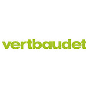 Vertbaudet UK voucher codes