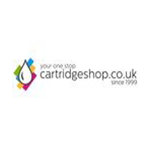 Cartridgeshop voucher codes