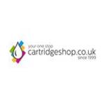 Cartridgeshop