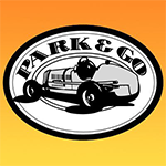 Park and Go Airport Parking voucher codes