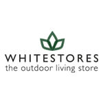 White Stores voucher codes