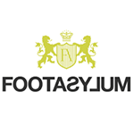 Footasylum voucher codes