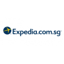 Expedia Singapore voucher codes