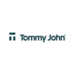 Tommy John voucher codes