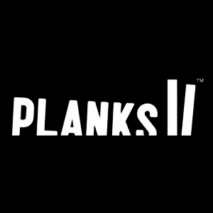Planks Clothing voucher codes