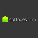 Cottages.com voucher codes
