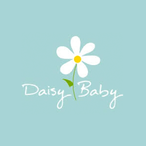 Daisy Baby Shop voucher codes