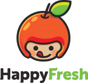 Happy Fresh (MY) voucher codes