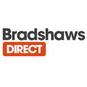 Bradshaws Direct voucher codes