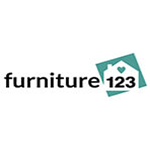 Furniture123 voucher codes